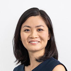 Grace Cao