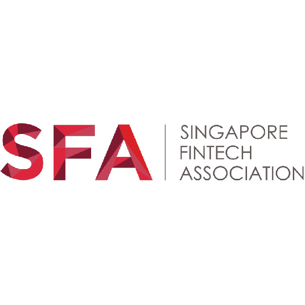 SecureAge Technology Associations Singapore Fintech Association SFA
