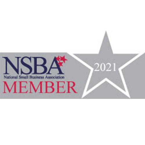 National Small Business Association