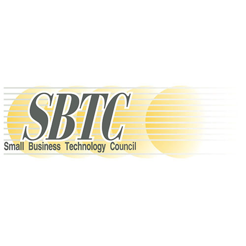 Small Business Technology Council