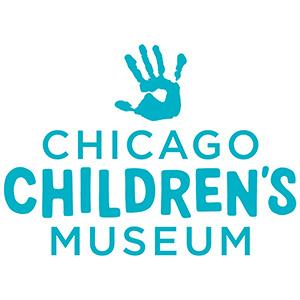 SecureAge Grant Program Partner Chicago Children Museum