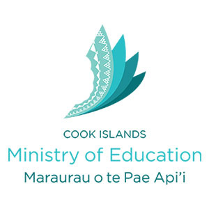 SecureAge Grant Program Partner Cook Islands Education
