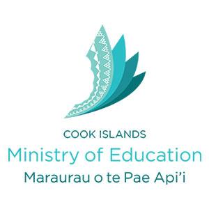 SecureAge Grant Program Partner Cook Islands Education