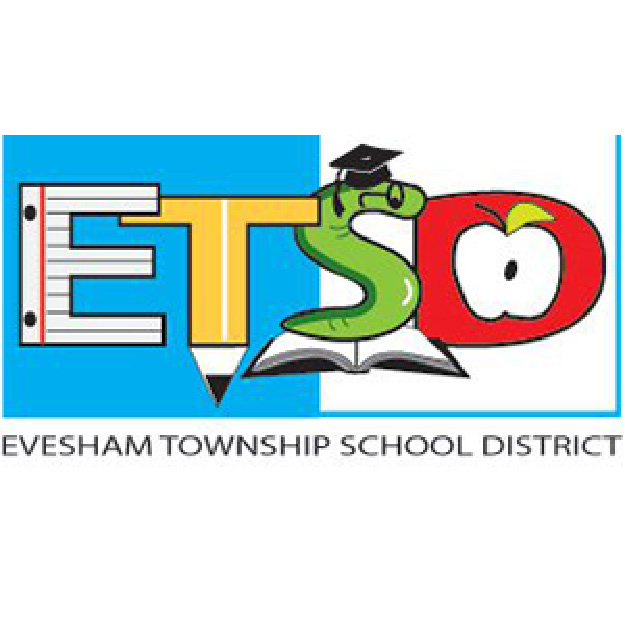 SecureAge Grant Program Partner Evesham Township School District