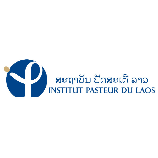 SecureAge Grant Program Partner Institut Pasteur du Laos