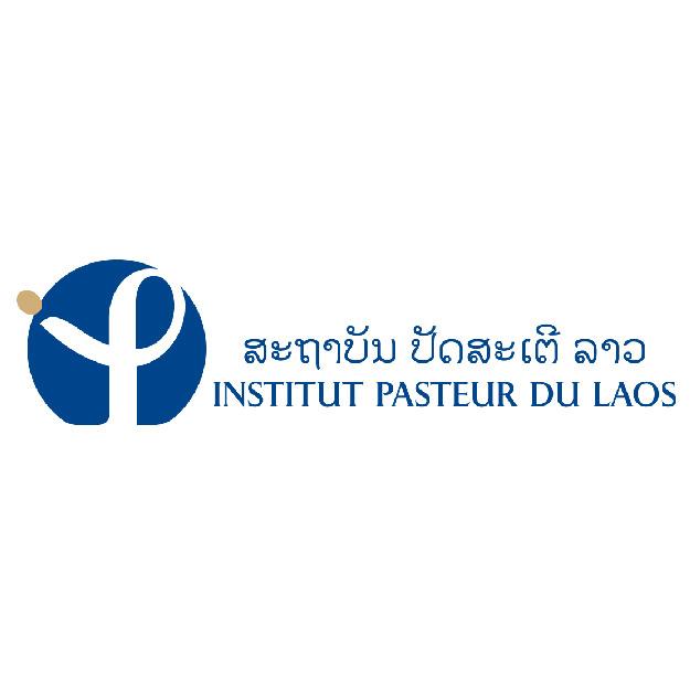 SecureAge Grant Program Partner Institut Pasteur du Laos