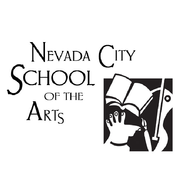SecureAge Grant Program Partner Nevada City School of the Arts