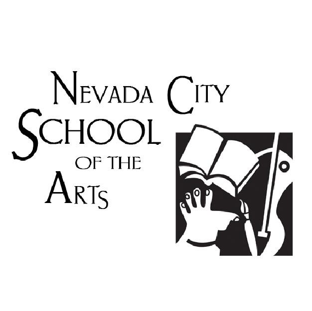 SecureAge Grant Program Partner Nevada City School of the Arts