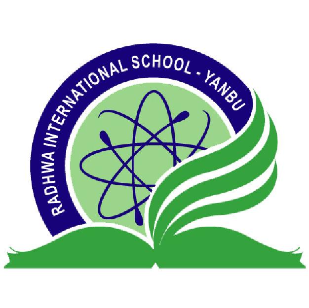 SecureAge Grant Program Partner Radhwa International School