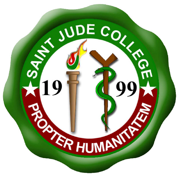 SecureAge Grant Program Partner St Jude College Dasmarinas Cavite