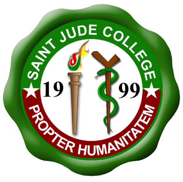 SecureAge Grant Program Partner St Jude College Dasmarinas Cavite