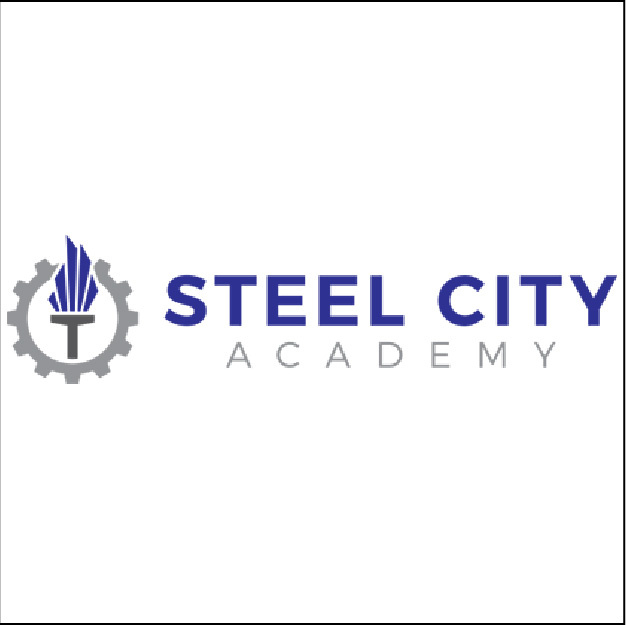 SecureAge Grant Program Partner Steel City Academy