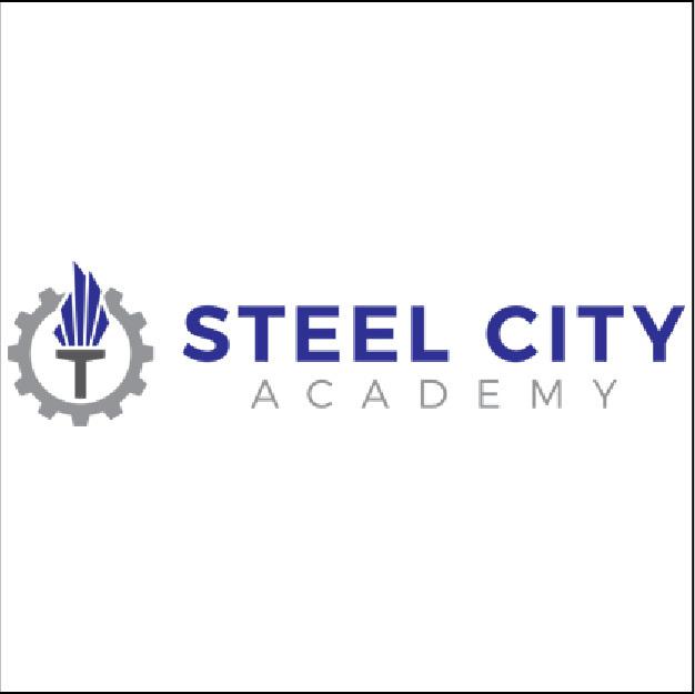 SecureAge Grant Program Partner Steel City Academy