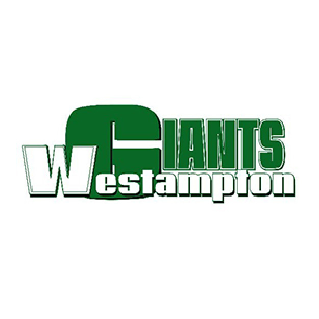 SecureAge Grant Program Partner West Ampton School District