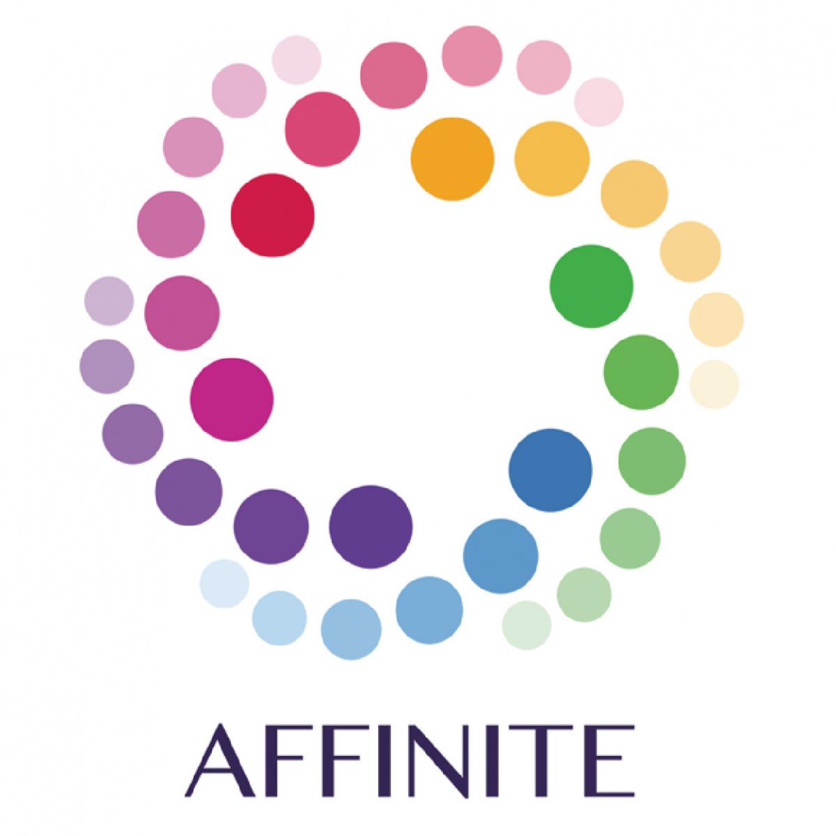 SecureAge Partner Affinite Solutions