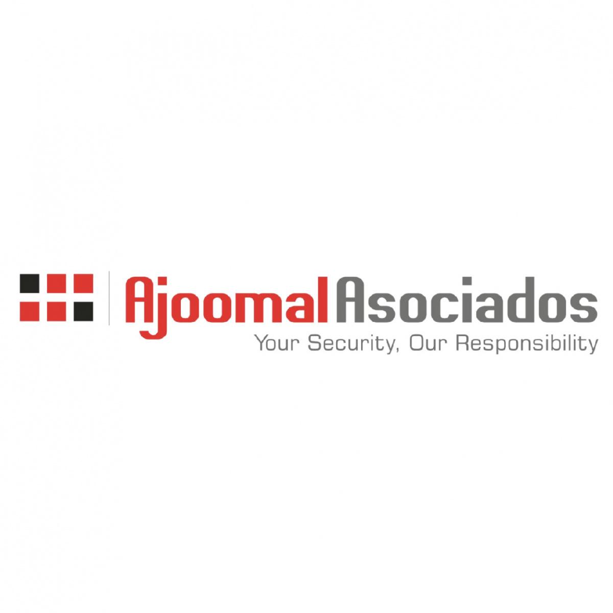 SecureAge Partner Ajoomal Asociados