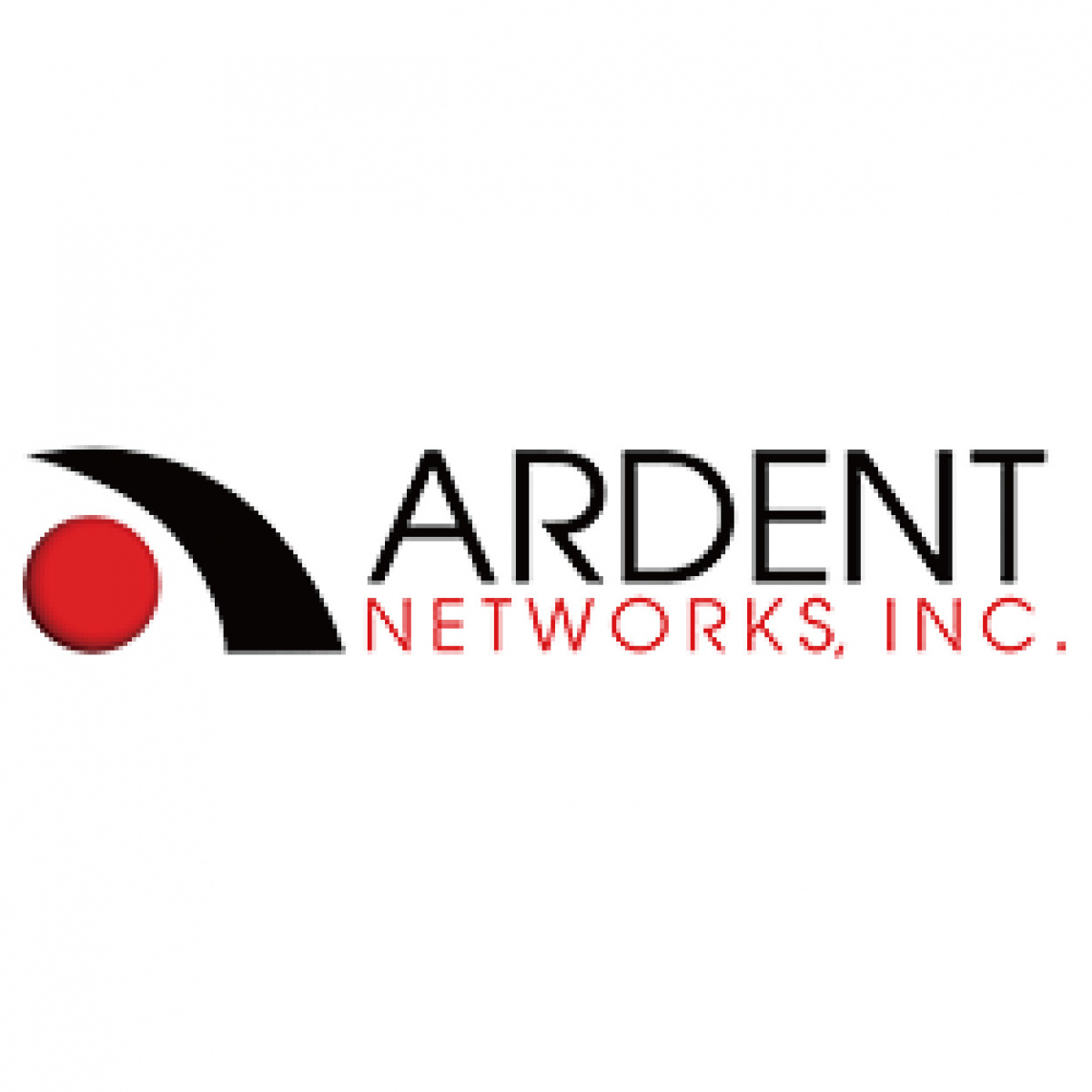 SecureAge Partner Ardent Networks