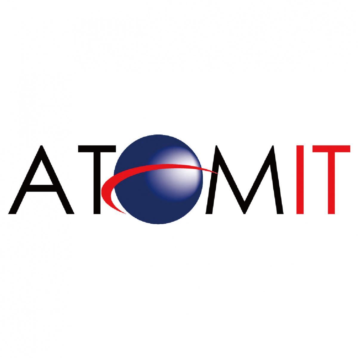 SecureAge Partner AtomIT