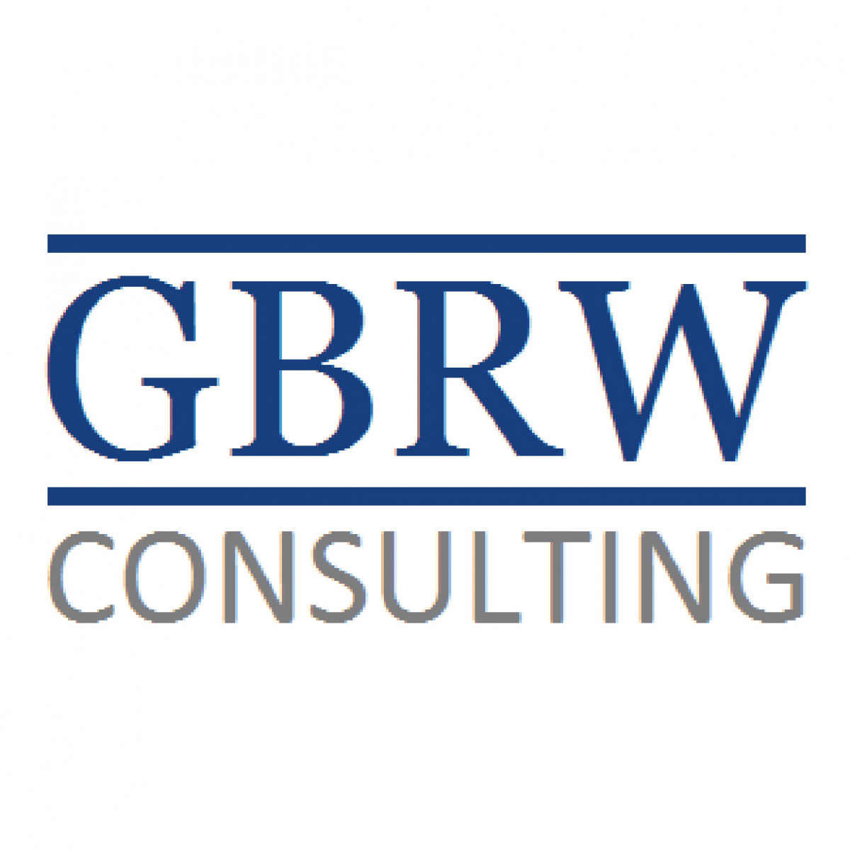 SecureAge Partner GBRW