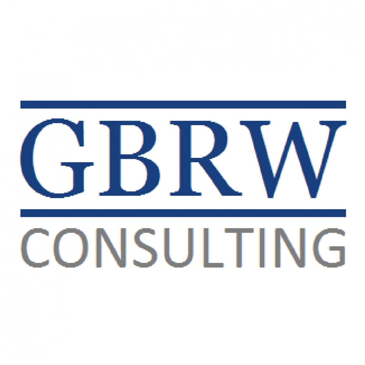 SecureAge Partner GBRW