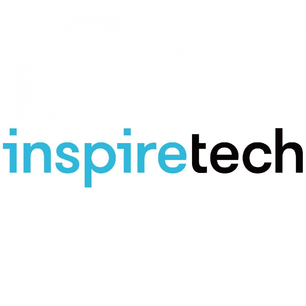 SecureAge Partner Inspire Tech