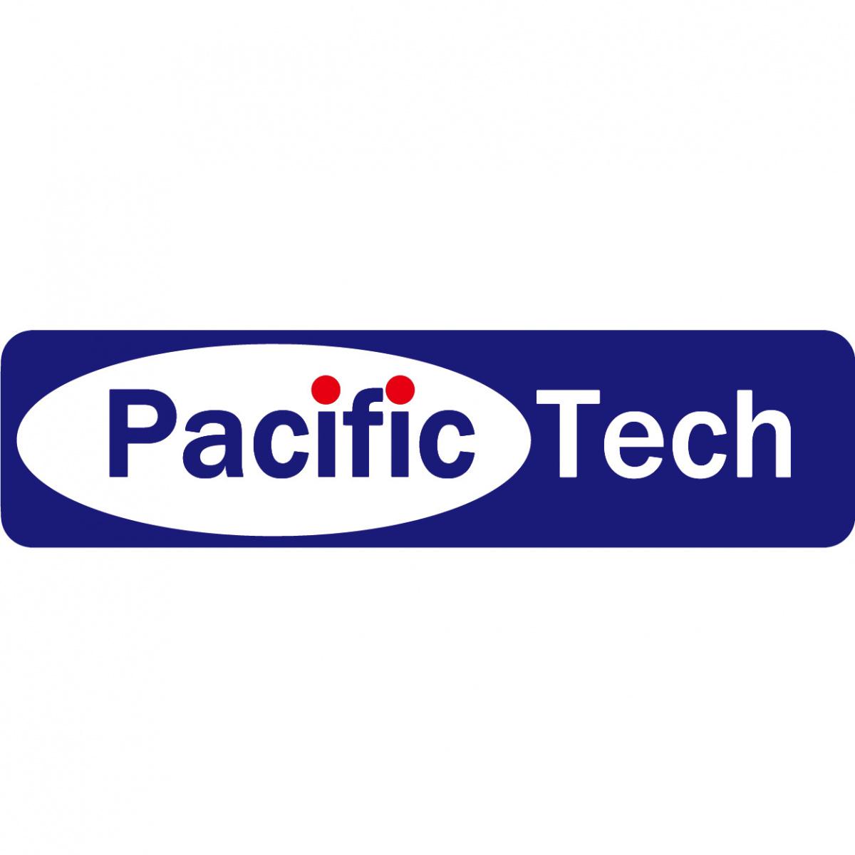 SecureAge Partner Pacific Tech