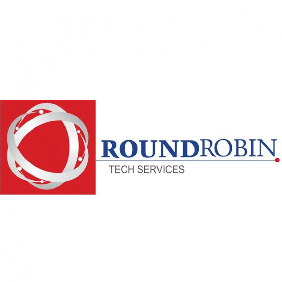 SecureAge Partner Roundrobin Tech Services