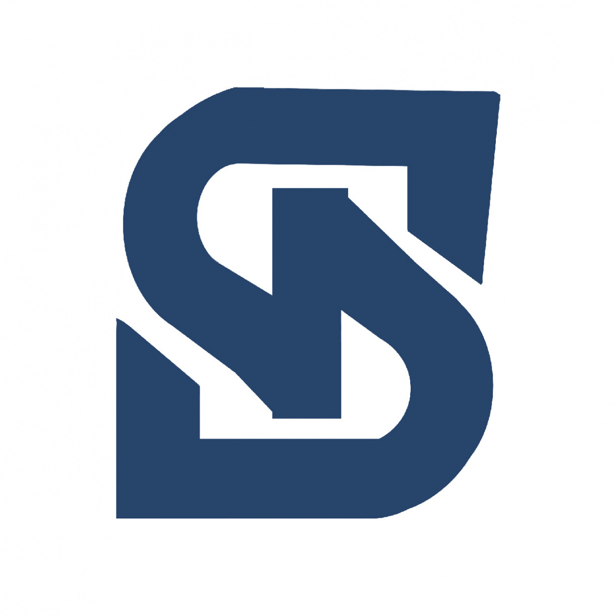 SecureAge Partner Sin Seet Insurance