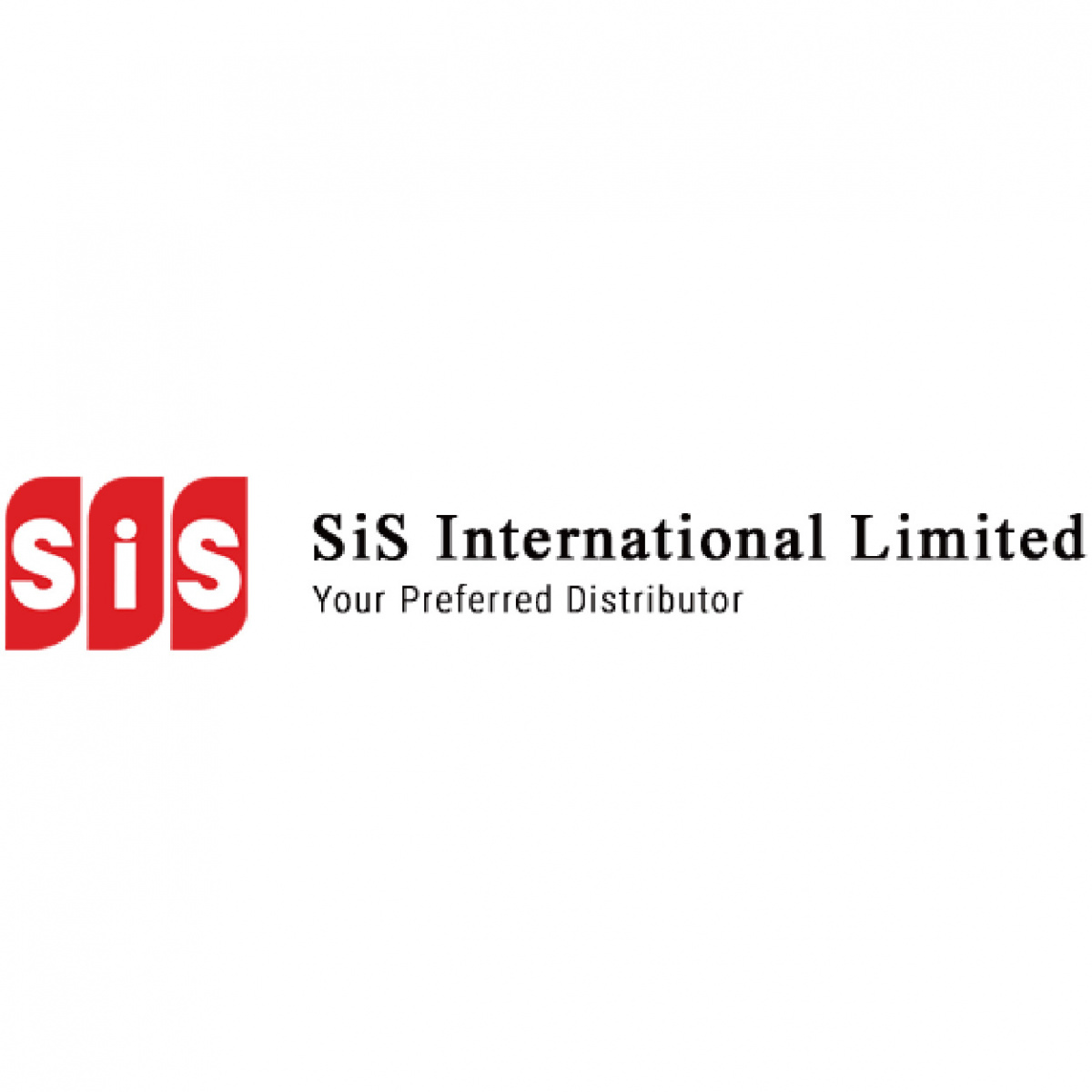 SecureAge Partner SIS International