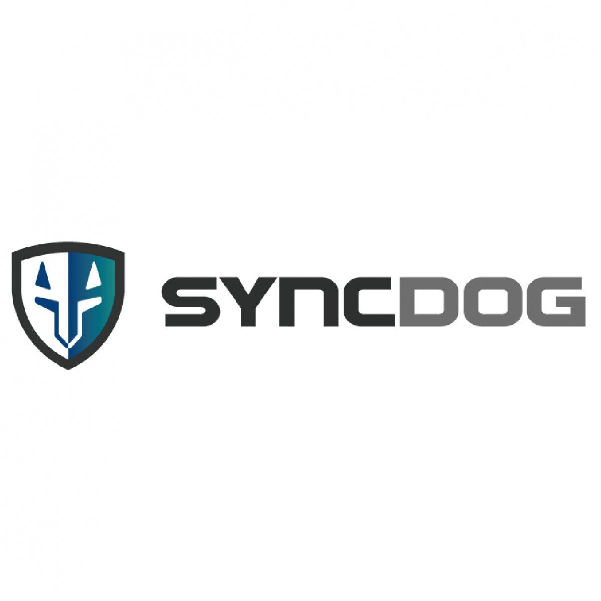 SecureAge Partner Syncdog