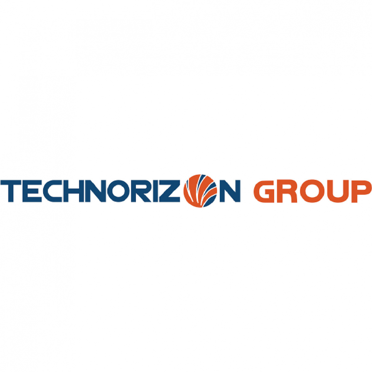 SecureAge Partner Technorizon Group