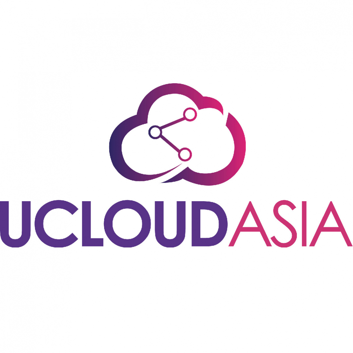 SecureAge Partner Ucloud