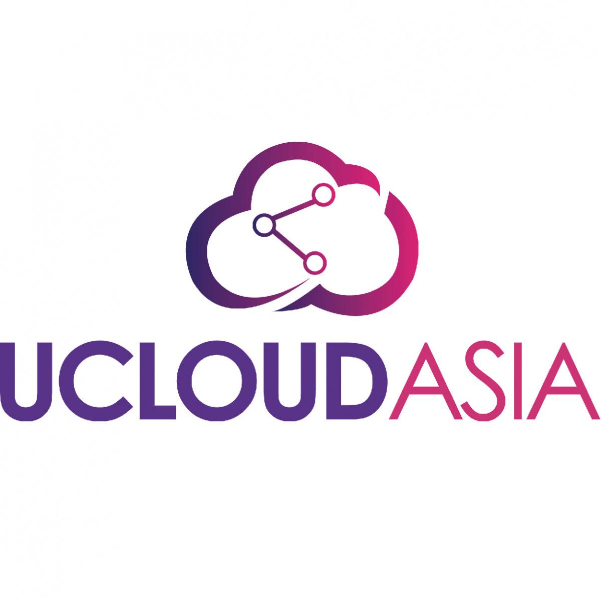 SecureAge Partner Ucloud