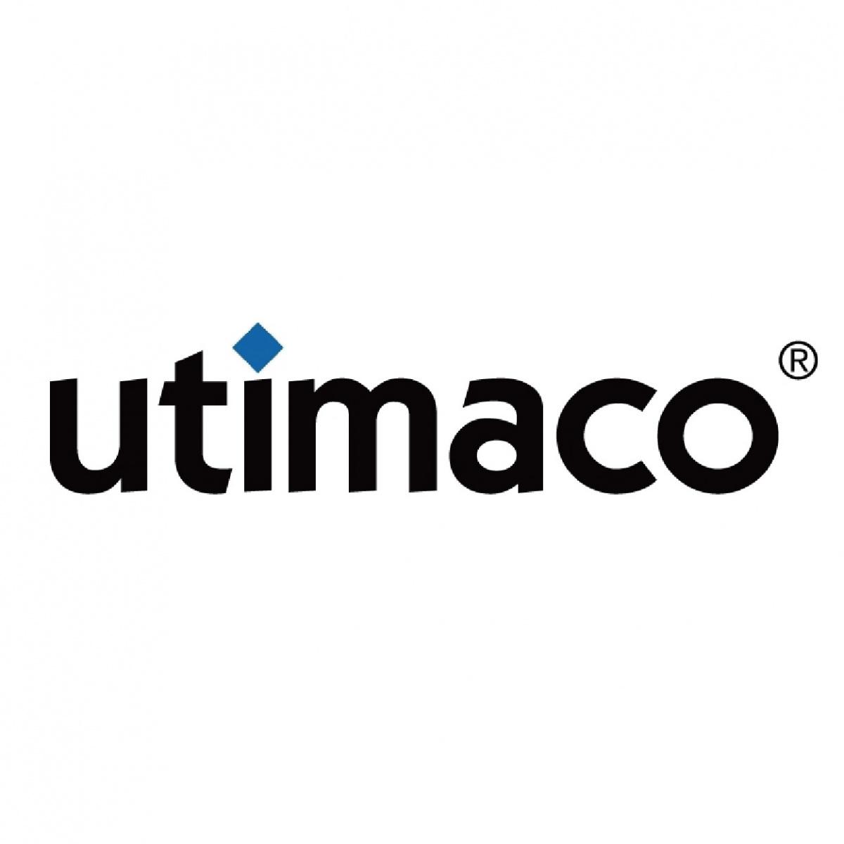 SecureAge Partner Utimaco