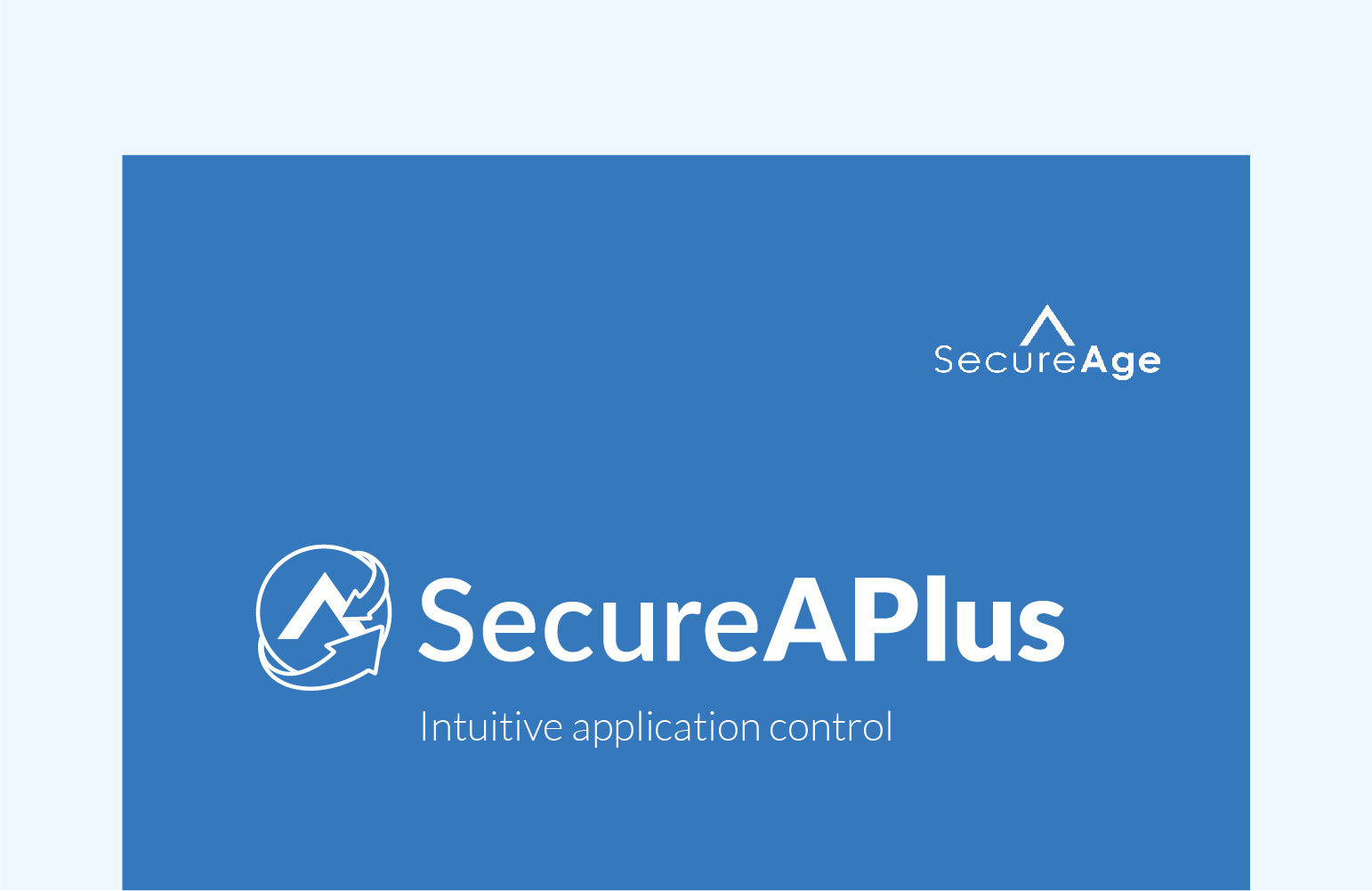 SecureAPlus Brochure