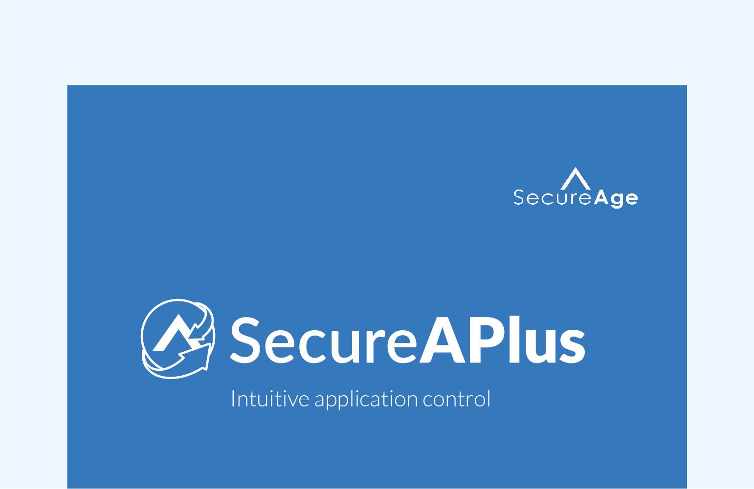 SecureAPlus Brochure