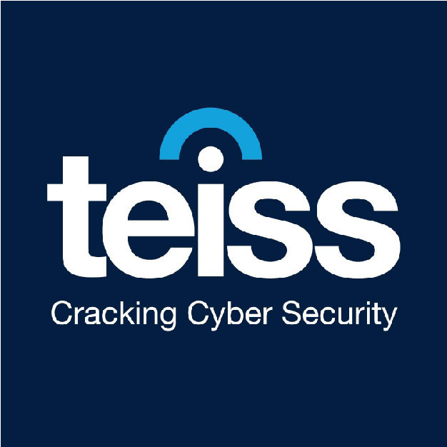 Supporting schools and not-for-profits with cyber security solutions at no cost