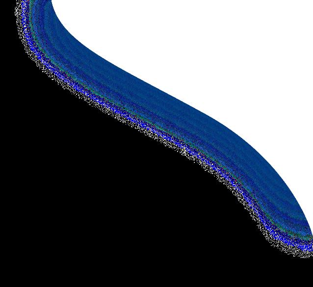 white-wave-bg